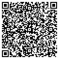 QR code with Tune Rite Auto contacts