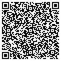 QR code with West Coast Gynecology Oncology contacts