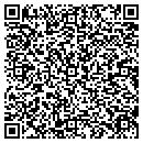 QR code with Bayside Seafood Restaurant Inc contacts