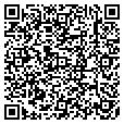 QR code with KGHT contacts