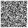 QR code with Florida Medical Providers Inc contacts