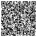 QR code with Davids Automotive contacts