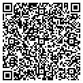 QR code with Links Pest Control contacts