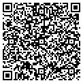 QR code with Realway Enterprises Inc contacts