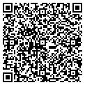 QR code with Chimney Sweeps Service contacts