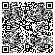 QR code with Megapublisher contacts