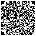 QR code with Smith & Assoc Insurance contacts