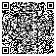 QR code with Edwinola contacts