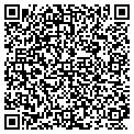 QR code with Nomis Tattoo Studio contacts