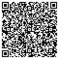 QR code with Solid Waste Collection contacts
