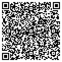 QR code with Florida Internet contacts