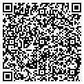 QR code with Latonya Davis Car Wash contacts