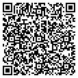QR code with Guess 505 contacts