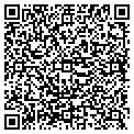 QR code with Howard W Weber Law Office contacts