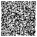 QR code with Delgado Brothers Roofing contacts