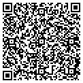 QR code with Bottom Line Bookeeping contacts