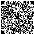 QR code with Heritage Real Estate Associate contacts