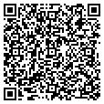 QR code with Mercedes Rental Service contacts