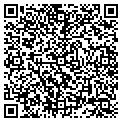 QR code with Torimar Roofing Corp contacts