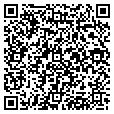 QR code with Big Bend Transit contacts