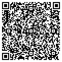 QR code with Courtyard-Key West Waterfront contacts