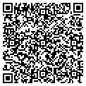 QR code with Alzheimers Assoc Tampa Bay contacts