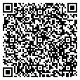 QR code with 4 Him contacts