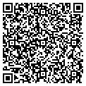 QR code with Arkansas-State Employment SEC contacts