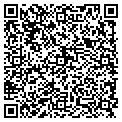 QR code with Sellers Express Realty Co contacts