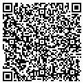 QR code with Beall's Department Store contacts