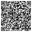 QR code with Nance Painting contacts