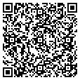 QR code with Anderson Screens contacts