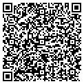 QR code with Coral Calcium Direct contacts
