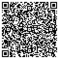 QR code with Whitfield Timber Co Maint contacts