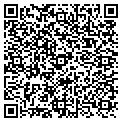 QR code with Mirabellas Hair Salon contacts