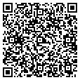 QR code with Avon Boutique contacts