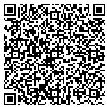 QR code with Plaza Budget Cars Inc contacts