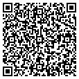 QR code with Lampa Mortgage Inc contacts