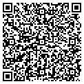 QR code with Jenkins Jeffrey D MD contacts