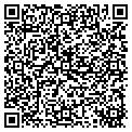 QR code with Belleview Medical Center contacts