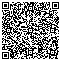 QR code with One-Stop Career Opportunity contacts