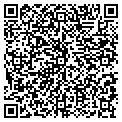 QR code with Andrews Carpet & Upholstery contacts