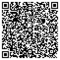 QR code with Coral Reef Podiatry contacts