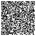 QR code with Lozier Thames & Frazier PA contacts