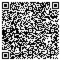 QR code with Bob's Marine Village Service contacts