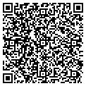 QR code with Frame Shop Art Gallery contacts