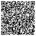 QR code with Gardner Baptist Church contacts