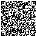 QR code with Infinity Mortgage Solutions contacts