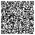 QR code with Quick Oil Change contacts