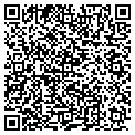 QR code with Icaptivate Inc contacts